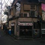長崎 - もはや、街の名所です。