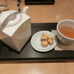 47449452 - 2015年12月:加賀棒茶(\616)