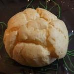 二葉屋 - 料理写真:矢巾キャベツ