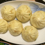 桂林 - 焼き小籠包
