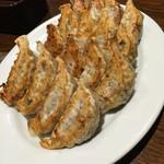 餃子飯店 パンダ - 料理写真: