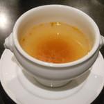 TANTO屋 - スープ 2016.2