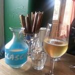 47459522 - グラスワイン