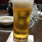 47464000 - 生ビール