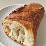 SONKA - フランスパン