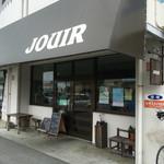 JOUIR -