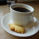 47472759 - ブレンドコーヒー