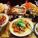 47479418 - 2016/2/14の料理
