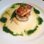 47479714 - 魚料理