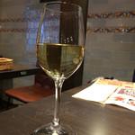 ダニエルズソーレ - ワンコインセット500円税別 の白ワイン