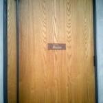 47489008 - 入口のドア