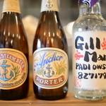 DivingShop&Cafe Gillman -
