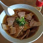 丸清食堂 - 料理写真: