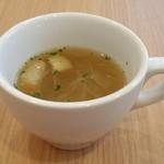 47497829 - スープです。