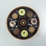 GODIVA Chocolatier - GODIVA
