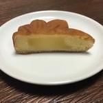 ミヤトヨ - チーズ