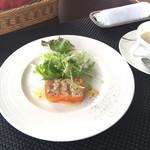 47507474 - 前菜・スープ
