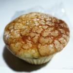 タカムラ - ブーランジェリー タケウチさんのコーヒーに合うパン
