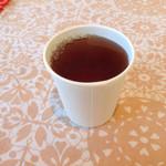 47511169 - ほうじ茶