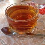 47511345 - 紅茶