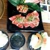 焼肉 清香園 - 料理写真: