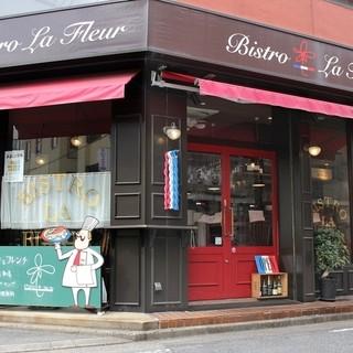 松阪肉料理とワインをワイワイ楽しむ場所