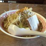 47516509 - ふじ麺