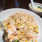 中国料理 西安飯荘 - 料理写真: