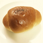 フール - 塩パン