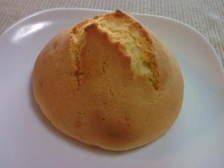 マスヤ製パン所 - 甘食