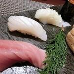 日本料理 大坂ばさら グランフロント大阪店 -