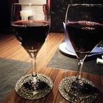 47530362 - グラスワイン