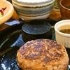js ステーキ&ハンバーグ - 料理写真: