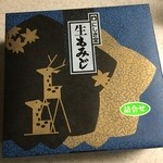 47544172 - 生もみじ 6個入 770円(税込)