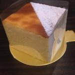 47550062 - チーズケーキ