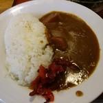 47556059 - 2016年1月 ランチBセット(太麺かため大油)