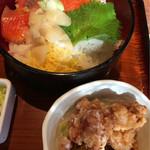 Hokkaidouhadekkaidouohotsukunomegumiabashirishi -
