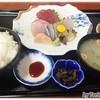 魚康 - 料理写真: