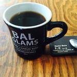 BAL GLAMS -