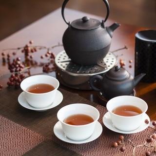 中国伝統の食文化