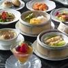 チャイナシャドー - 料理写真:土日祝日限定ランチコース「絆」イメージ