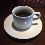 47571859 - コーヒー