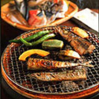 ★各種ご宴会承り中★京野菜を使った京都の家庭の味を・・・。