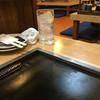 もんじゃ・お好み焼き・鉄板焼き やじろべえ - ドリンク写真: