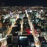 47585033 - TCAFEからの夜景