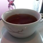 Peter - ☆紅茶でホッと(●^o^●)☆