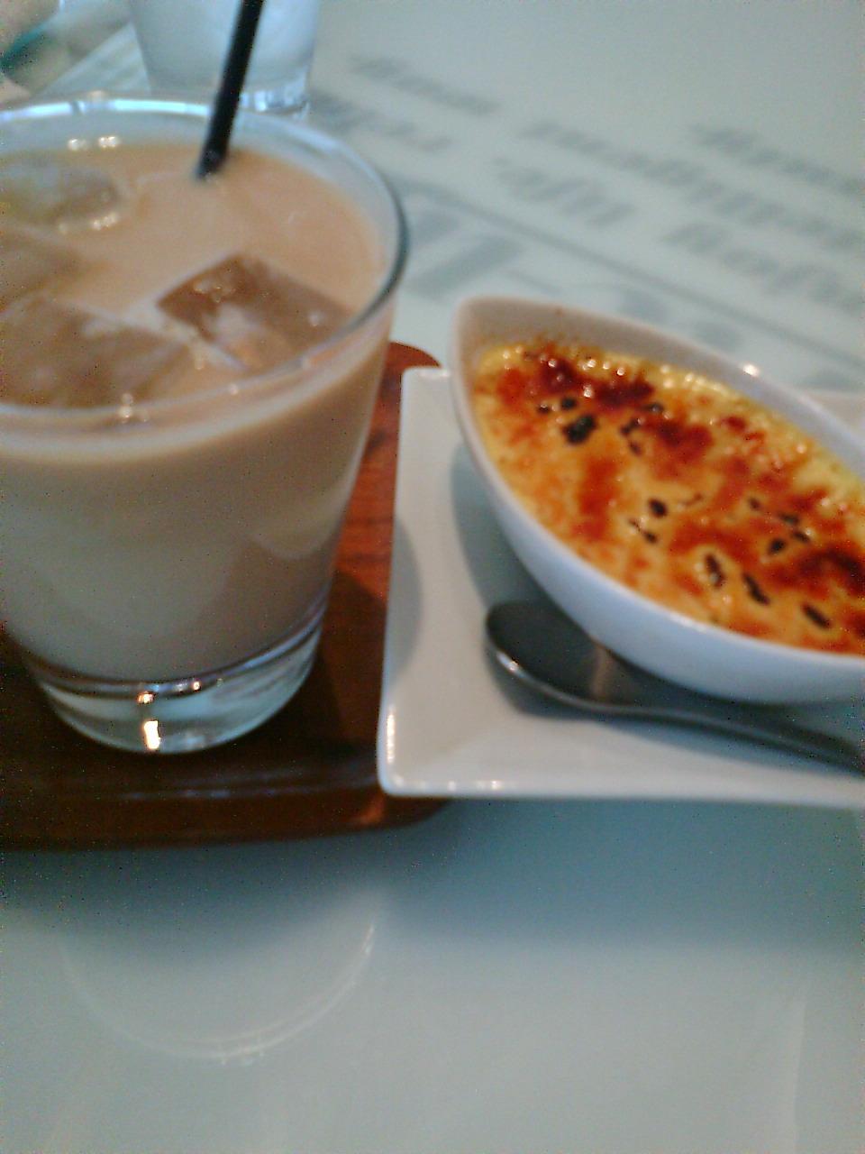 eric-life (=cafe)