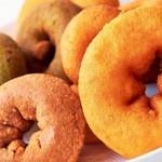 京豆庵 - 揚げたてのドーナツを観光しながら食べる美味しさ!