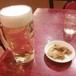 東海酒家 -
