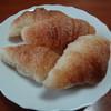 プルミエ - 料理写真: